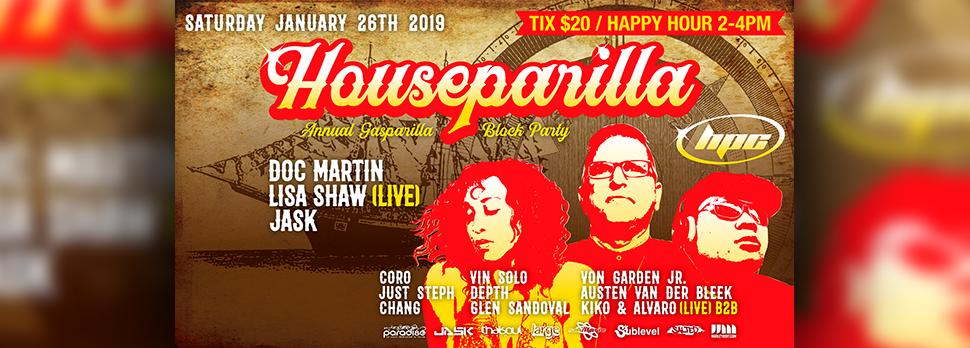 housesparilla_2019-fbcvr