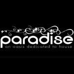 paradise-square