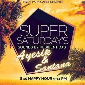 supersaturdays-big